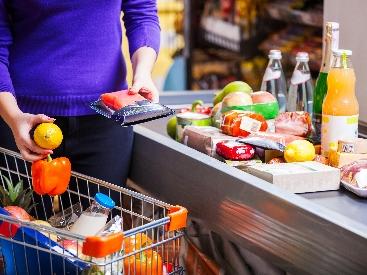 Guiding a Major Organization Redesign for International Hypermarket Chain