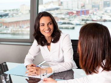 Supporting Saudi Women Entrepreneurs through research and mentoring
