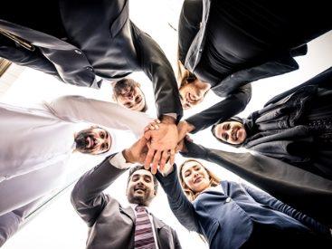 Mentoring Programs for New Entrepreneurs