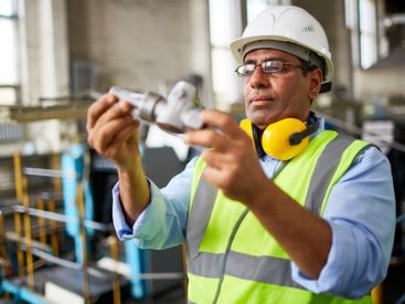 Optimization Plan for Manufacturing Company