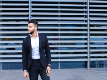 Why Future Entrepreneurs Need Mentors