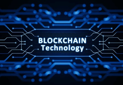 Blockchain for Developers