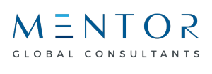 Mentor Global Consultants