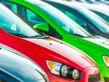 Organization design and HR solutions for Saudi auto company