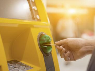 Boosting sales of UAE bank through market study & employee development