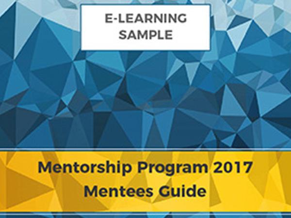 MID-RANGE E-LEARNING (ENGLISH)